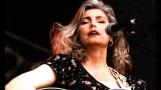 Watch Emmylou Harris A River For Him video