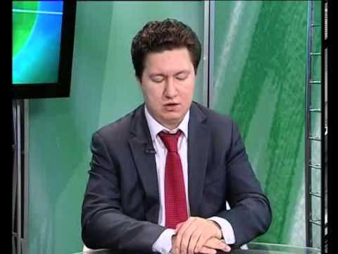 ВКТ - Убийство в семье Кабановых