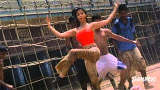 Madanmohini - RGV - Naach Telugu Full Movie - Part 1 - Abhishek Bachchan, Antara Mali