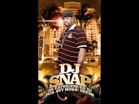 ريمكس دجني DJ snap.com