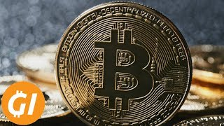 Bitcoin Going Mainstream In US - Kraken CEO Warning - BitMex Pulls Out Of US