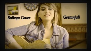 download lagu Bulleya - Female Cover Version - Ae Dil Hai gratis
