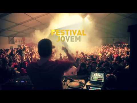 Festas em Honra de St� Ant�nio da Terrugem 2013, Video Promocional