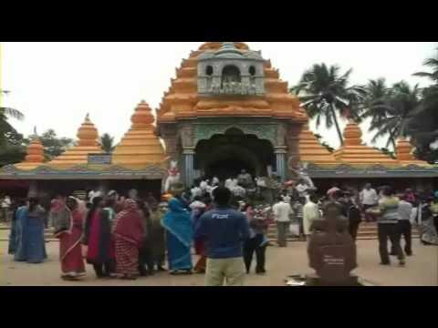 Maa Tarini Darshan (ajay Panda ,rk Pur,bhadrak) video
