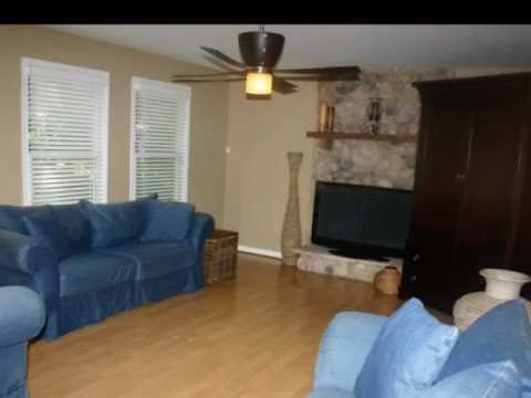 Real Estate Home For Sale Calvert St. Leonard MD