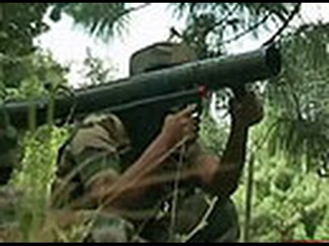 Fierce gunbattle rages on in Kupwara