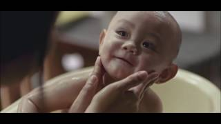 Download Lagu TRY NOT TO CRY Sad Philippines Commercial Compilation Gratis STAFABAND