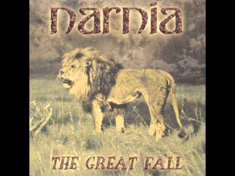 Narnia - Innocent Blood