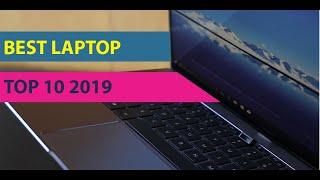 2019 Best Laptop Top 10