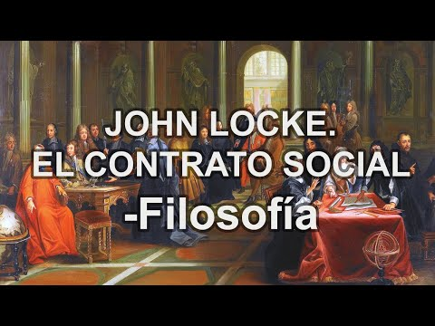 jlocke-el-contrato-social.html