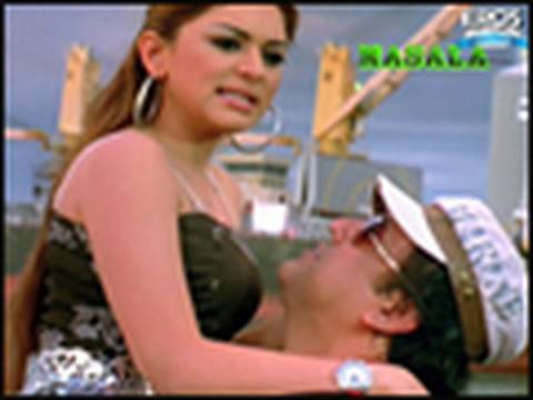Hansika Motwani telephonic audition - Money Hai Toh Honey Hai...