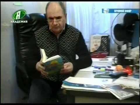 Одесский юмор   М Маслова