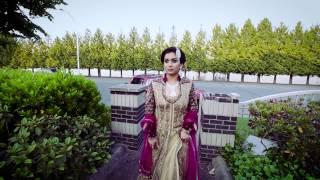 Best Wedding Photographers in Vancouver & Surrey BC