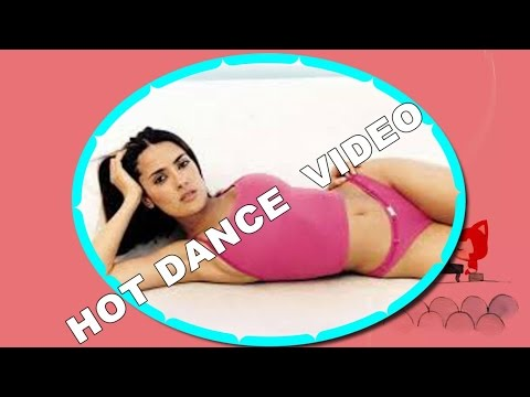 letest hot tamil record ing song KK145