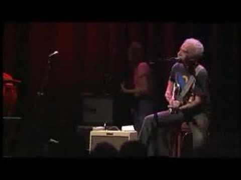 Jj Cale - Mamma Don´t video
