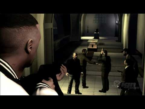 GTA: Episodes from Liberty City Review