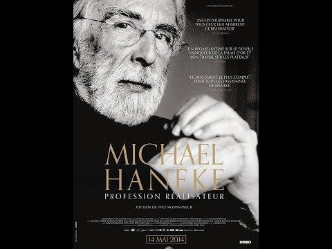 Михаэль Ханеке: Портрет мастера / Michael Haneke - Porträt eines Film-Handwerkers (2013)