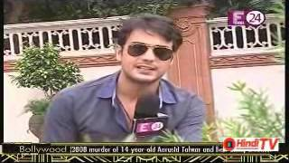 Piya Rangrezz  5th October 2015 Sher Aur Shraddha Aayenge Kareeb Hindi Tv Com