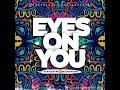 Akaycentric Ft Patoranking   Eyes On You