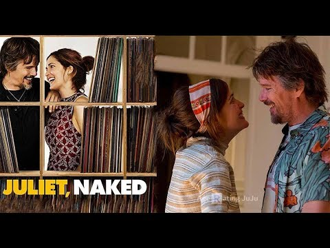 Juliet, Naked | Official Trailer | Now In Cinemas