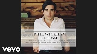 Watch Phil Wickham All I Am video