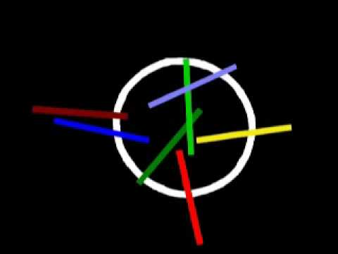 Depeche Mode - Wrong (thin white duke remix)