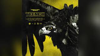 DOWNLOAD! Twenty One Pilots – Trench [FULL ALBUM M4A]