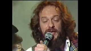 Watch Jethro Tull And The Mouse Police Never Sleeps video