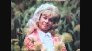 Watch Jean Shepard Last Thing On My Mind video