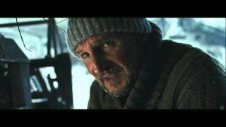 The Grey (2012) Trailer 3