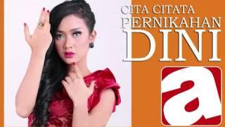 Cita Citata - Pernikahan Dini [Official Video Music]