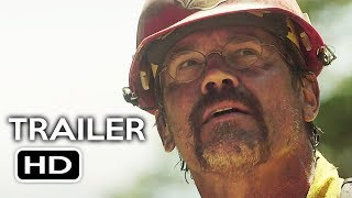 Only the Brave Official Trailer #2 (2017) Miles Teller, Josh Brolin Biography Movie HD