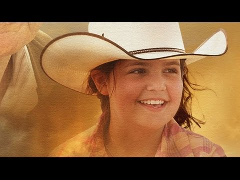 Another Rodeo with Jackson Rathbone & Bailee Madison