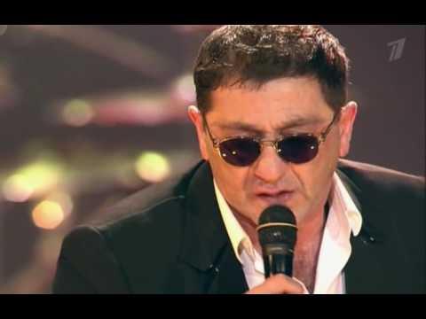 Григорий Лепс Танго разбитых сердец- концерт 2011