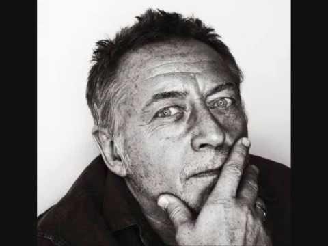 Ulf Lundell - Venus Jupiter