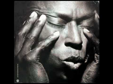 Miles Davis - SO WHAT Music Videos