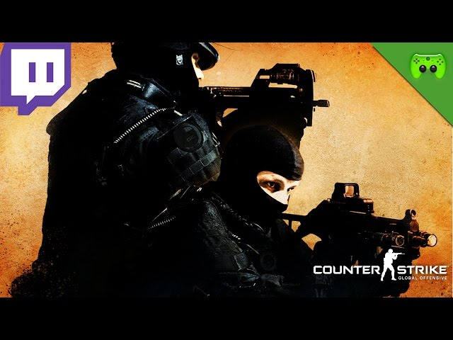 Counter Strike Global Offensive - Steam Gift - Pc Game. Ставок: 0, до окон