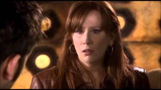 My Top 11 Most Emotional Doctor Who Scenes