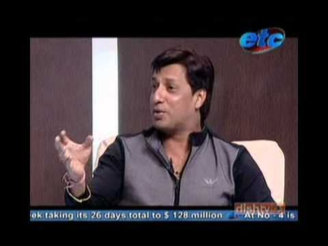 MADHUR BHANDARKAR INTERVIEW ETC BOLLYWOOD BUSINESS (EMC)