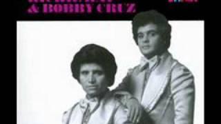 Bobby Cruz - Richie's Jala Jala