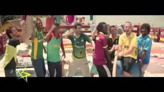 MOKA MOKA NEW SONG INDIA VS BANGLADESH