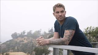 Download Lagu Brett Young - You Ain't Here to Kiss Me (Audio) Gratis STAFABAND
