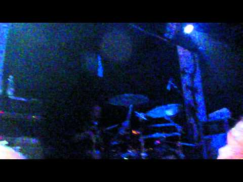 Emmure - R2 Deepthroat (live  The Rock Cph, Denmark 14th Of May 2011) video