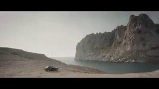 Kendji Girac feat Soprano - No Me Mirès Màs [ Clip Officiel ]
