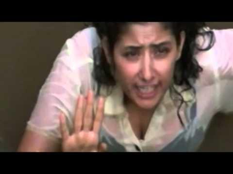 Bangla Choti And Desi Video video