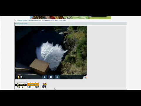Video Tutorial Albumes Picasa - Publicar en foros