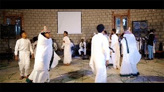 Atsbha Hailu - Tigray  / New Ethiopian Tigrigna Music  (Official Video)