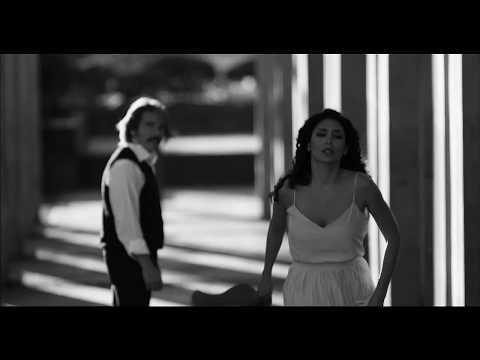 No Volverás (Pop) - Diego Verdaguer