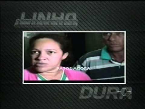 Ex prefeito suspeito de molestar menina de 7anos