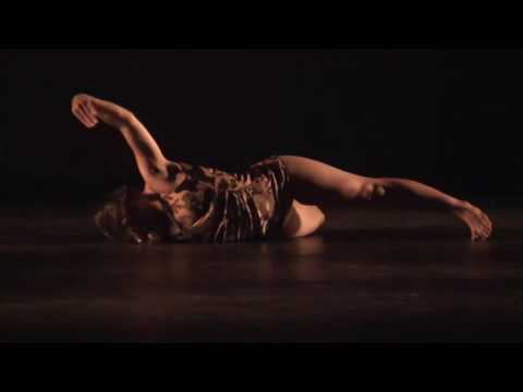 ¡Oh! Imperfecta (siete piezas breves) / Danza